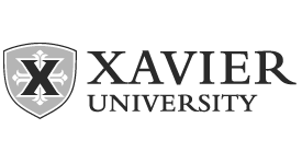 Cerkl Xavier University
